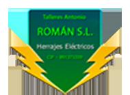 talleresroman.net